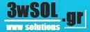 3wSOL.gr Κατασκευή Site – eShop – Forum – Blog, SEO ανάλυση ιστοσελίδων