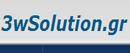 3wsolution.gr Κατασκευή Site – Κατασκευή Eshop