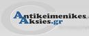 Antikeimenikes-Aksies.gr Αντικειμενικές Αξίες Ακινήτων