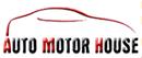 AutoMotorHouse.gr Ανταλλακτικά – Αξεσουάρ moto – Αντιπροσωπείες