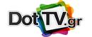 DotTV.gr Greek WebTV με Live πρόγραμμα