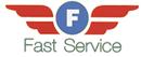 FastService.gr Διαχείριση Πολυκατοικίας