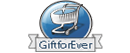 GiftforEver.gr Εναλλακτικό κόσμημα, μοντέρνο κόσμημα, χειροποίητο κόσμημα, αξεσουάρ, τέχνη…
