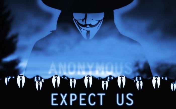 3wsol-anonymous