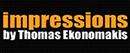 Impressions by Thomas Ekonomakis κομμώσεις