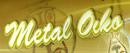 metal-oiko.gr Μεταλλικές κρεβατοκάμαρες