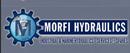 morfi-hydraulics-logo.png Υδραυλικά Πλοίων
