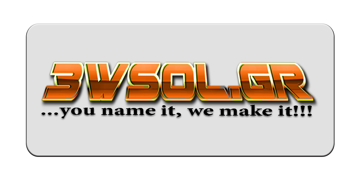 3wsol logo last 1200x600 2 orange png