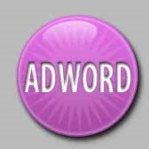 google adwords2