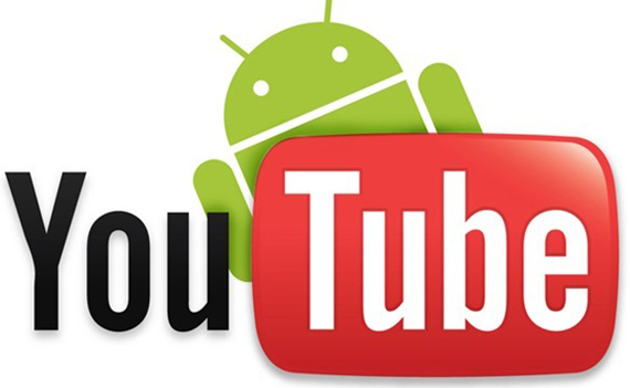 3wsol-YouTube-3G-Android