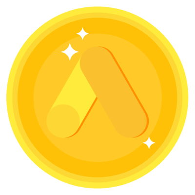 Fundamentals gold achievement