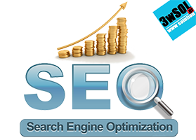 seo analysis 3wsol sm