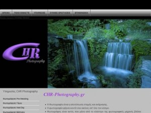 chr-photography-thumbnail
